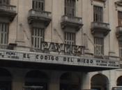 Cuba convertirá cine Payret hotel estrellas inversión millones