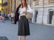 Sorteo bolso mujer MyMia Nuvita