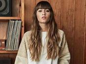 Aitana estrena videoclip single 'Vas quedarte'