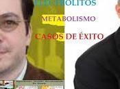 doctor suero especialista metabolismo