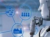 Intentar definir Inteligencia Artificial