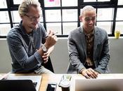 consejos marketing digital para StartUps