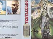TENTÁCULOS (1977), Terrores marinos