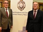 acusada acuciante situación ciencia española