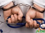 Arrestan médico cubano presunta violación colega