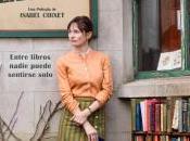 """Cine Fórum Librería"""" Marcilla noviembre 2018"""