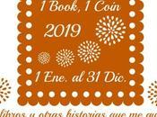 1book, 1coin 2019