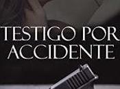 Opinión testigo accidente paulina maggi