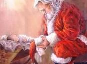 creo Navidad