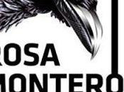 tiempos odio (Husky IIIª). Rosa Montero
