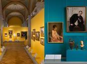 ¿Fin dogma ochentero paredes blancas museos tiendas)?