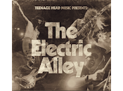 electric alley Sala Boite