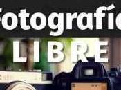 Fotografía Libre, libro ayuda poco libre