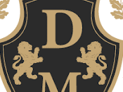 DonMisu TIENDA ONLINE MARCAS