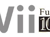 [Wii] Café: rumores para sobremesa Nintendo