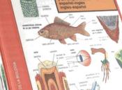 Diccionario ilustrado biología Everest