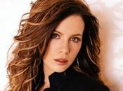 ¿Kate Beckinsale para Desafío total?