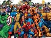 porqué cesión derechos cinematográficos parte Marvel