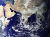 Hoy, Abril: Tierra Wikipedia, enciclopedia libre