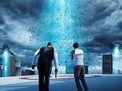 Crítica cine: 'Skyline'