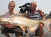 Jakub vagner pescador aventurero