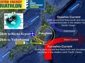 Opiniones Noya Raña Dextro Triathlon cita Japón.¿Seria saludable?