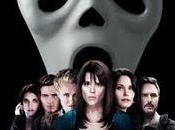 Scream crítica: nuevas reglas, nueva década, remake innecesario