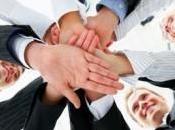 pertenencia compromiso equipos trabajo