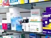 Cuidado antiinflamatorios antihistamínicos porque pueden provocar problemas cardiacos