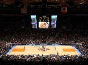 Round  Boston Celtics Knicks (Juego