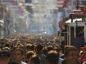 privatización planeta: mundo demasiado grande para caer?