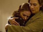 Mildred Pierce (2011)/IV