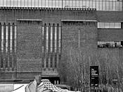 Tate Modern, Bankside, Londres