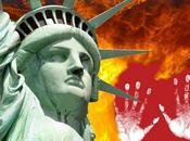 Nueva bomba FMI: hegemonía Estados Unidos llega