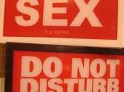 beneficios sexo.