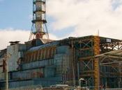 aniversario peor accidente nuclear historia: Chernobyl