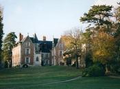 château Clos-Lucé