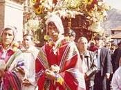 fiesta corpus christi cuzco