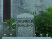 Doctor Palmiro Bogliano diputado nacional dedicado educacion