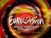 Eurovision 2011: emitirá semifinales