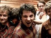 Wilco preparan single antes nuevo álbum
