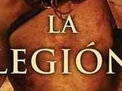 Kane: legión olvidada'