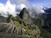 Centenario Machu Picchu