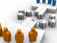 Cuatro pasos para convertirse empresa social