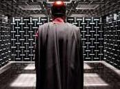 Nuevas declaraciones Michael Fassbender sobre Magneto X-Men: Primera Generación