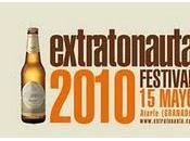 Habra Extratonauta Festival 2011