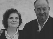 JUAN PABLO VISITA ESPAÑA. María Antonia Rodríguez, 1982