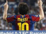 ¿Por qué? Porque somos Barça