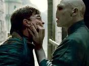 Tráiler 'Harry Potter reliquias muerte, parte II': Let's this