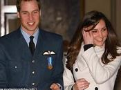 tips moda futura Princesa Gales: Catherine Middleton